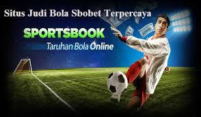 Taruhan Judi Bola di Agen Sbobet Terbesar di Asia - Situs Taruhan Bola,  Agen Bola Online, Judi Bola