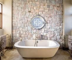 Latitude Tile And Decor Latitude Tile Decor SA Decor Design 4