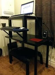 ikea fredrik computer desk ing ikea fredrik computer desk dimensions