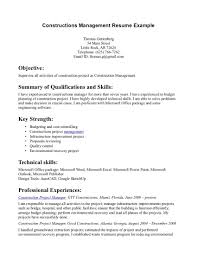 Resume Template Examples Waitress Example Professional Regarding