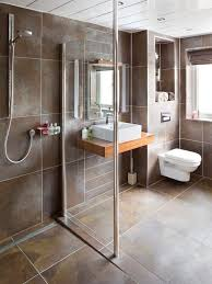 Accessible Bathroom Designs Simple Decorating Ideas