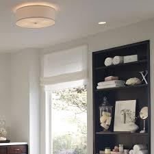 104 best modern ceiling lights images on dining room lights for low ceilings