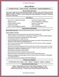 Government Resume government resume template microsoft word Tolgjcmanagementco 41