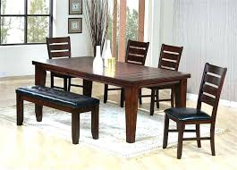 kitchen table and chair set argos kitchen table chair sets