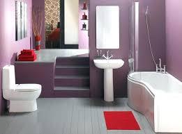 blue bath accessories navy rug set aqua glass bathroom