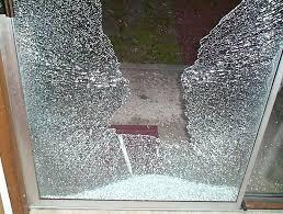 replacing sliding glass door call instant glass e glass window repair glass company of replacing fixed panel sliding glass door
