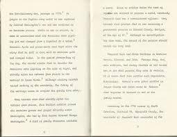 short essay my grandmother vigor bars ga short essay my grandmother