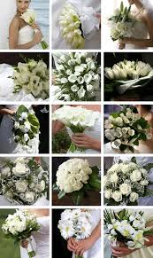 We did not find results for: March Wedding Bouquet Ideas Most Beautiful Wedding Flowers Bridal Bouquet White Wedding Flowers Bouquet Wedding Flowers Bridal Bouquets White Wedding Flowers