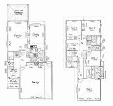 heathwood homes floor plans luxury 50 luxury hogan homes floor plans