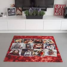 personalised large rugs customised extra large rugs