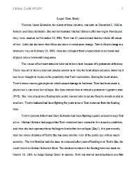 how to do a thesis in a research paper