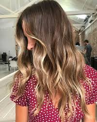 Colorful Hairstyles 28 Amazing Pin By Renata R On Hairstyles Pinterest Hair Coloring Hair