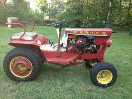 bush hog d4 10 bush hog gallery garden tractor talk garden tractor forums