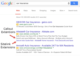 geico insurance quote also perfect motivational and inspirational