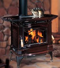 Soap stone wood burning stoves Utahfirearmclassifieds H300 6 The Stove Guy Wood Burning Stoves Retail Sales In St Louis