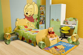 Kids Bedroom Decorations 30 Creative Kids Bedroom Ideas That Youll Love The Rug Seller
