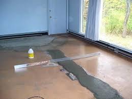 best way to remove vinyl flooring from concrete vinyl flooring over concrete installing laminate flooring remove remove vinyl tile adhesive from concrete