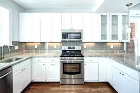 quartz countertops with white cabinets quartz with white cabinets beautiful white kitchens with quartz home cabinets