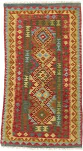 red kilim rug hand woven red wool rug flat weave rug 3 red blue kilim rug red kilim rug