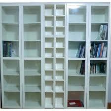 ikea dvd shelf shelves shelf ikea lerberg cd dvd wall shelf white