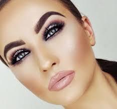 the best makeup trends 2016 3