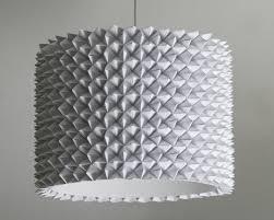 one drum pendant lighting ikea89 lighting