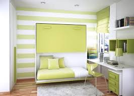 room amagnificent decorating ideas small decorations small room furniture a decorating ideas with decorationssm