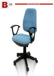office chairs karachi.  Office Images Of Office Furniture Workstation Chairs  Karachi Intended A