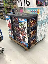Walmart Falcon Co Under Fontanacountryinn Com