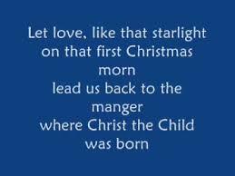 A Christmas Carol Quotes Extraordinary Christmas In Our Hearts Jose Mari Chan LYRICS YouTube