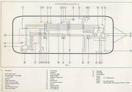 wiring diagram for airstream wiring diagram mega wiring diagram for airstream wiring diagram for you airstream 110v wiring diagram wiring diagram load airstream
