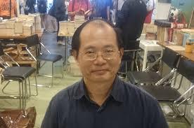 """""""一��定�芍�--�S老道�g�c香港政治""""的图片搜索结果"""