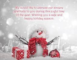 zyxel your networking ally holiday wishes from zyxel