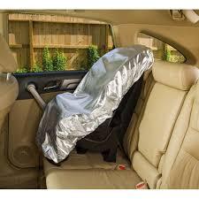 mummy out kid baby stroller pram bag waterproof black wet towel paper bag