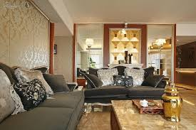 furniture divider design. luxury living room and dining divider image 10 of 16 furniture design