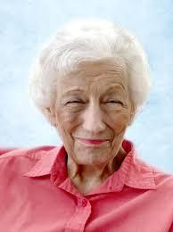 Mary Anna (Flittner) Sampson   Obituaries   state-journal.com
