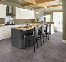 Commercial Kitchen Floor Paint  Tbootsus - Commercial kitchen floor