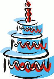 blue wedding cake clipart. Fine Wedding Blue Wedding Cake Clipart Wedding Cake Clipart Inside D