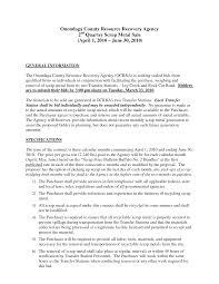 Business Offer Letter Sample Filename Elsik Blue Cetane