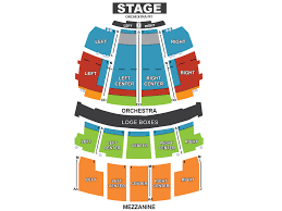 Six Flags St Louis Concert Seating Chart Seating Charts Stifel Theatre