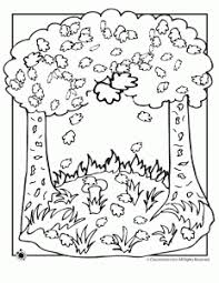 Small Picture Weather Coloring Pages Woo Jr Kids Activities