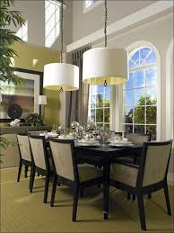 large size of kitchen redesign ideas kitchen task lighting chandeliers dining room fixtures 3