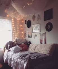 bedroom decoration college. Brilliant Bedroom Decoration College Girl Bedroom Ideas Awesome Bedrooms 15 Cool Me Casa  With Regard To 0 Intended Decoration L