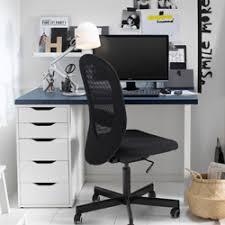 Ikea Office Desks Home Furniture IKEA voicesofimanicom