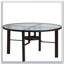 unique 60 inch round patio table and inch round patio set 56 60 round patio table