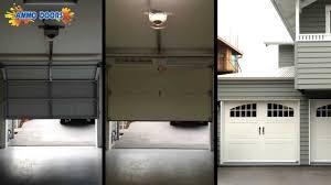 amarr heritage garage doors. Amarr 1000 And 3000 Series Heritage Garage Doors T