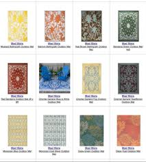 mad mats outdoor rugs