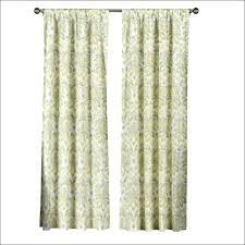 sheer fabric shower curtain furniture amazing sheer linen shower curtain gray shower curtain sheer white linen