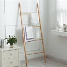 Muji Coat Rack New Neutrals] Muji Inspired Ladder Rack Home Furniture Home 23