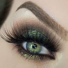 green eyes lovetoknow pin by amazing lush makeup ideas on pink lips makeup